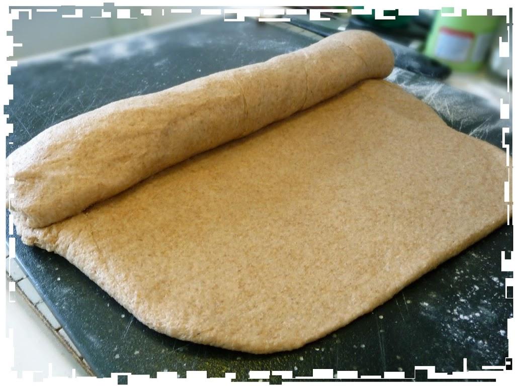 wheat-bread-252810-2529ed1