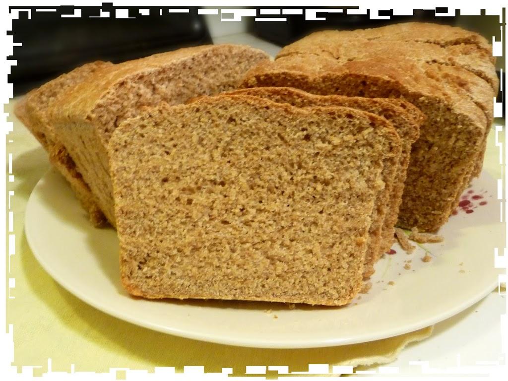 wheat-bread-252812-2529ed1