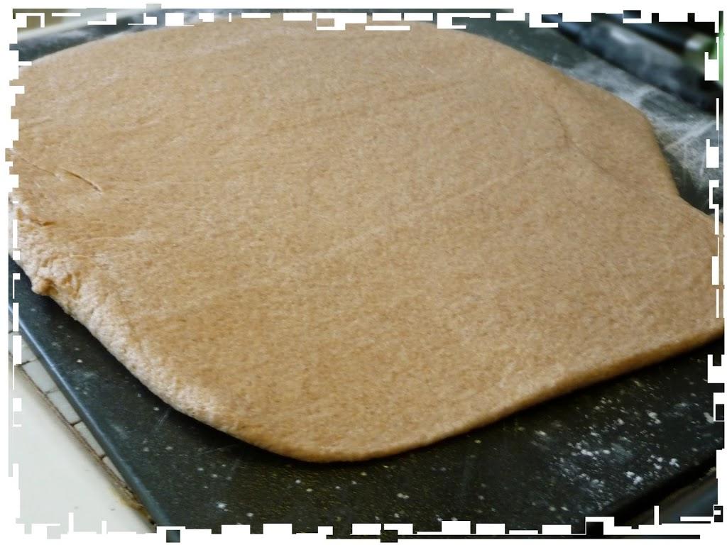 wheat-bread-25289-2529ed1