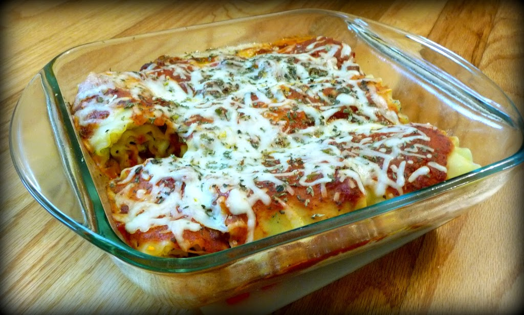 Veggie-Lasagna-Roll-Ups31