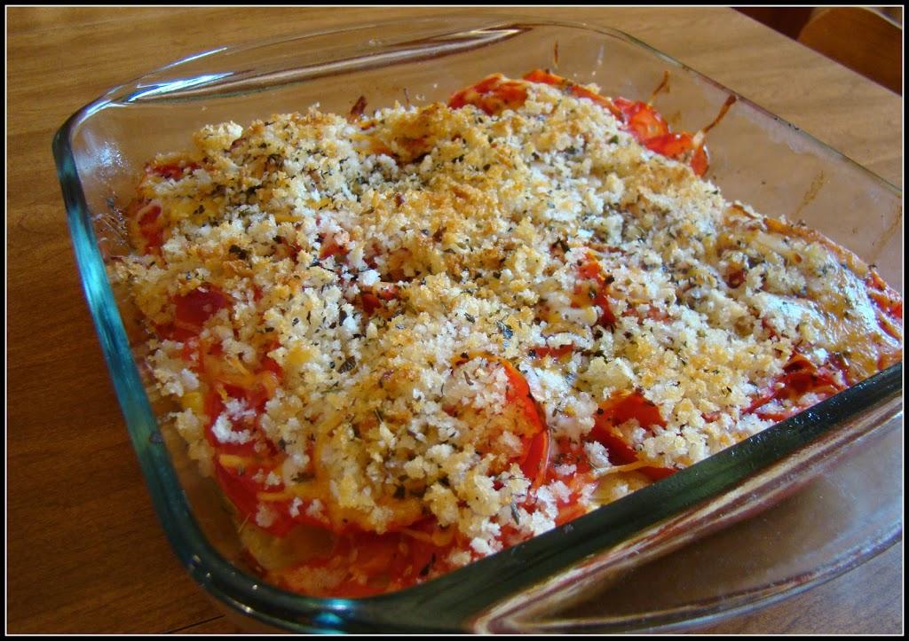 Tomato-Zucchini-Bake-285-29ed1