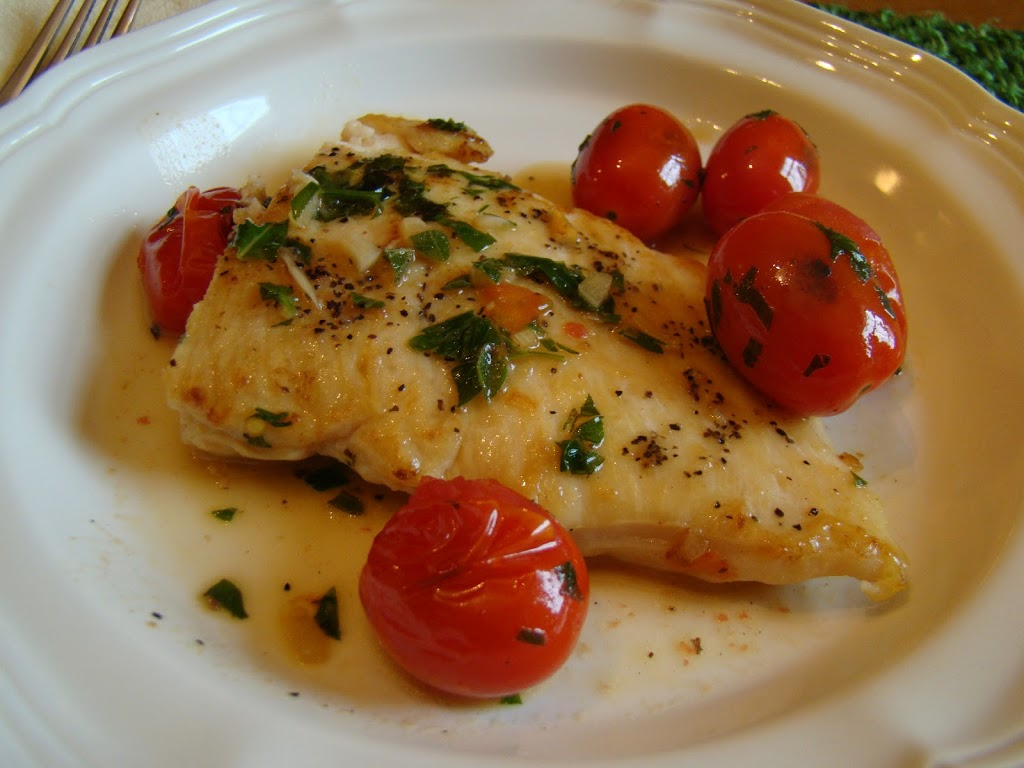 Chicken-w-Tomato-Herb-Pan-Sauce-285-291