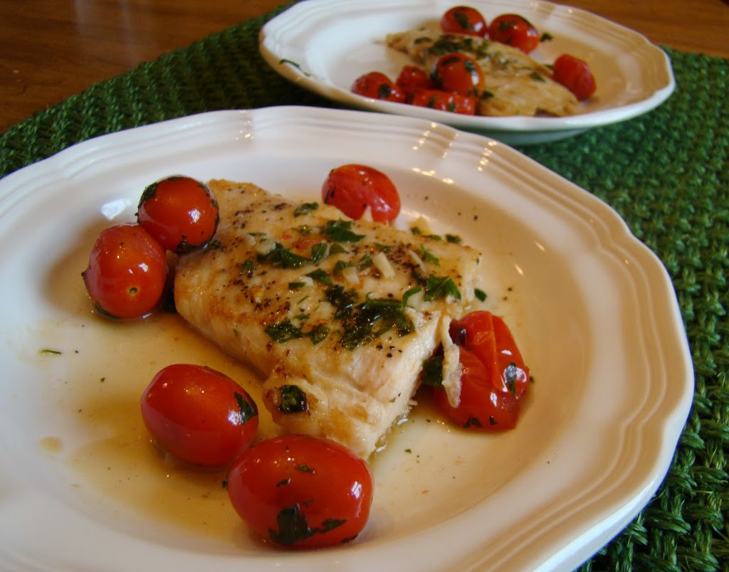 Chicken-w-Tomato-Herb-Pan-Sauce-287-291