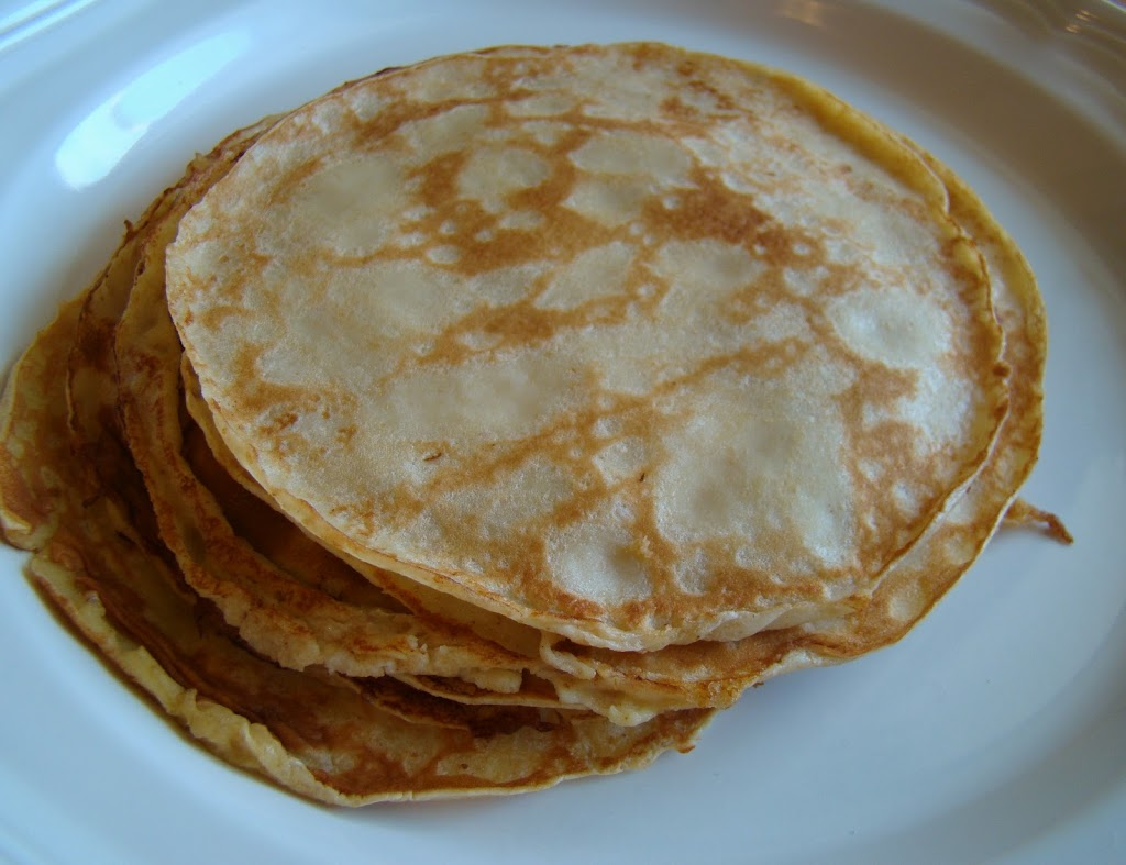 Strawberry-Crepes-283-291