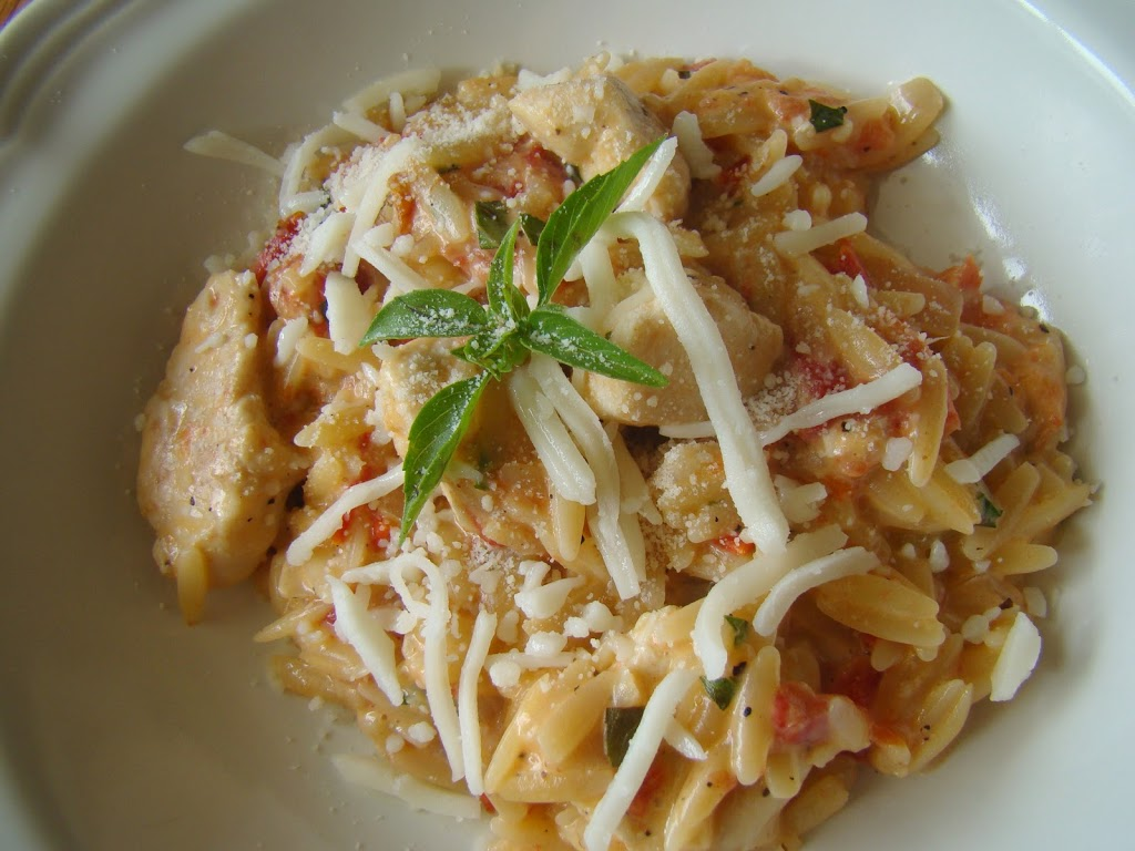 Chicken-in-Tomato-Basil-Cream-Sauce-284-291