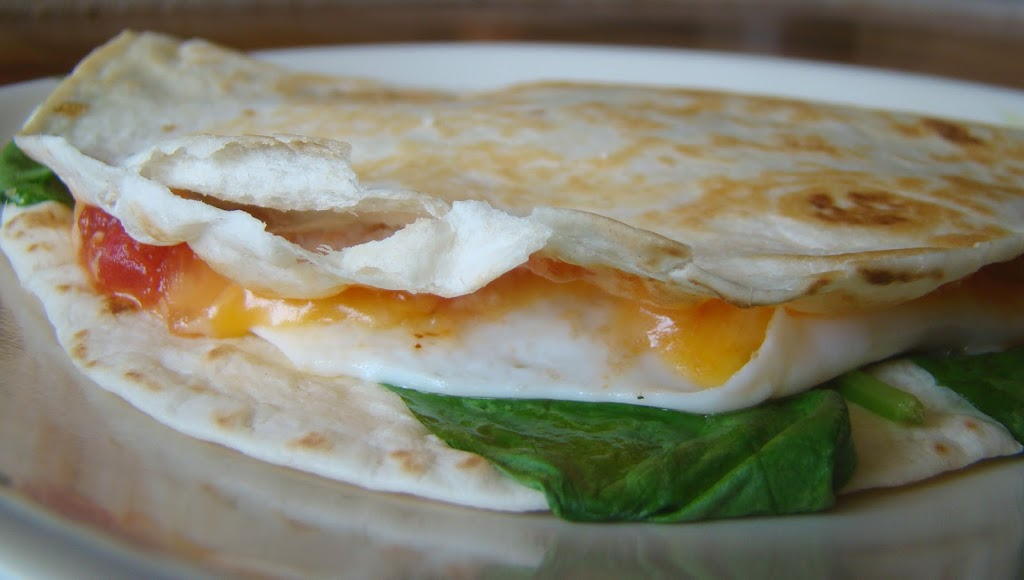 Breakfast-Quesadilla-283-291