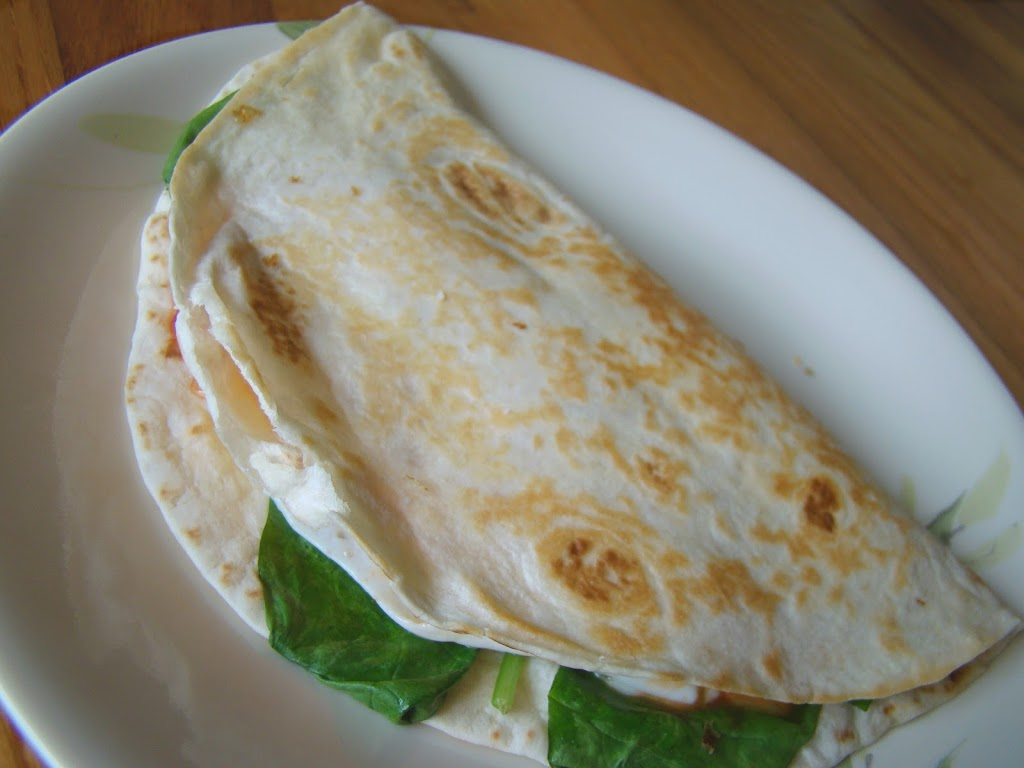 Breakfast-Quesadilla-285-291
