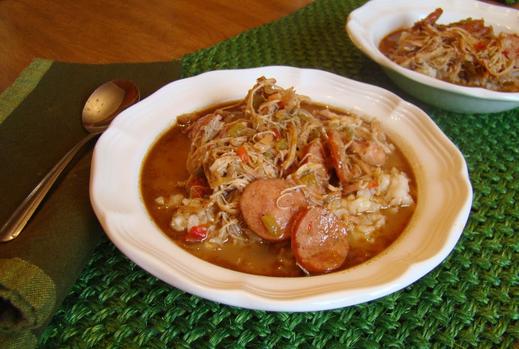 Chicken-2526-Andouille-Gumbo1