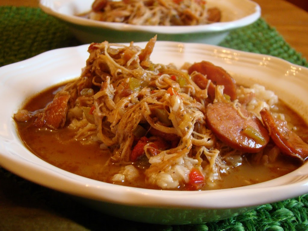 Chicken-amp-Andouille-Gumbo-5-1