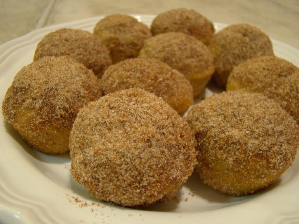 Pumpkin-Spice-Donut-Holes-2-1