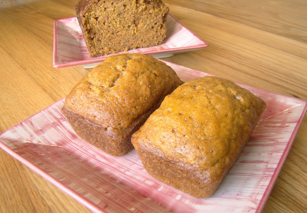 Pumpkin-Bread1