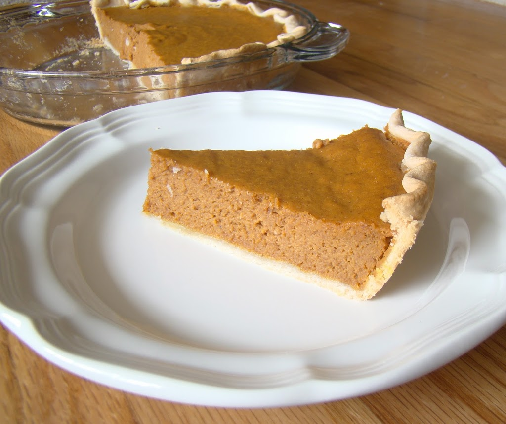 Pumpkin-Pie-3-1