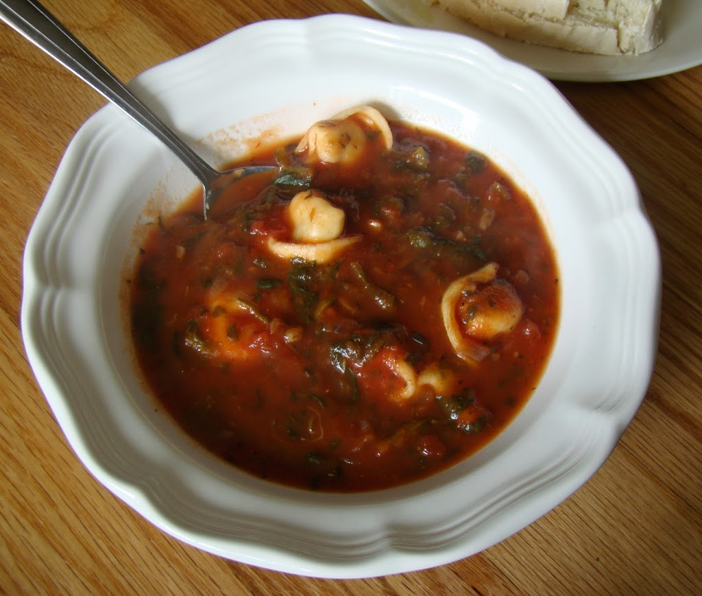 Spinach-Tortellini-Soup-3-1