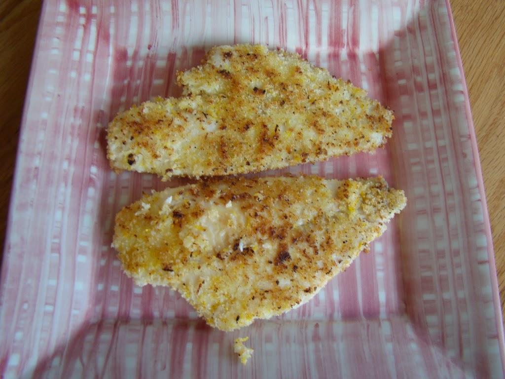 Crispy-Flounder1