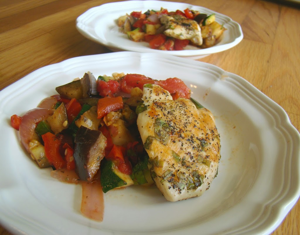 Grilled-Ratatouille-283-291