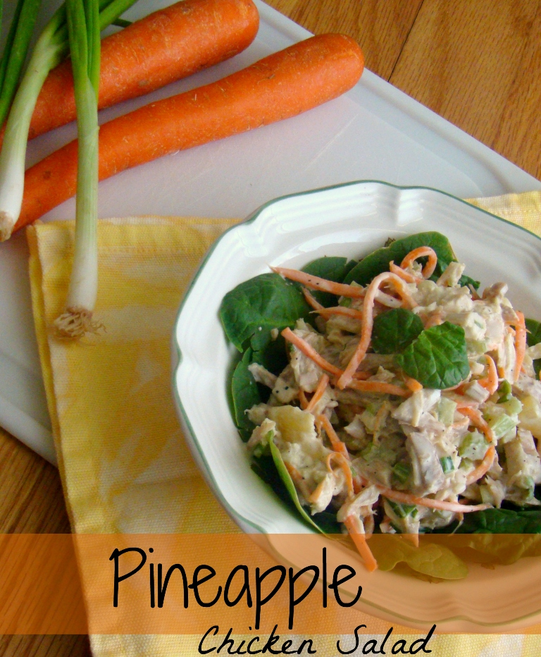 rp_Pineapple-Chicken-Salad13.jpg
