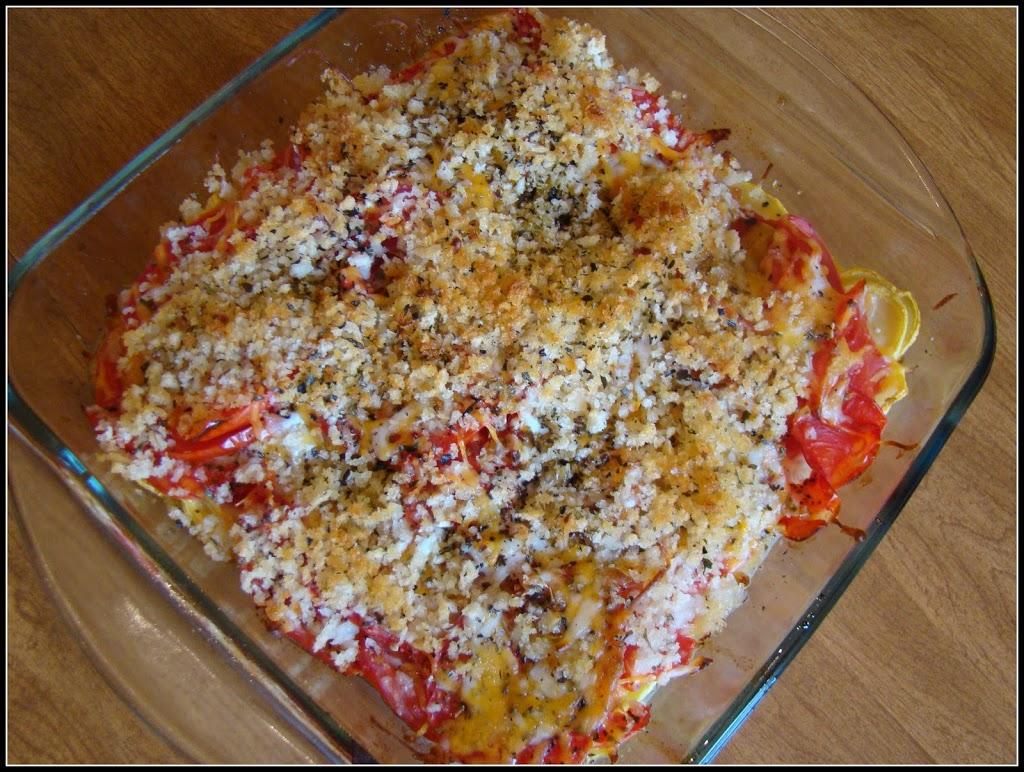 Tomato-Zucchini-Bake-282-29ed1