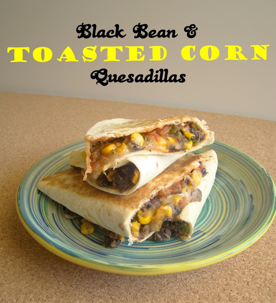 corn-and-black-bean-quesadillas-final1
