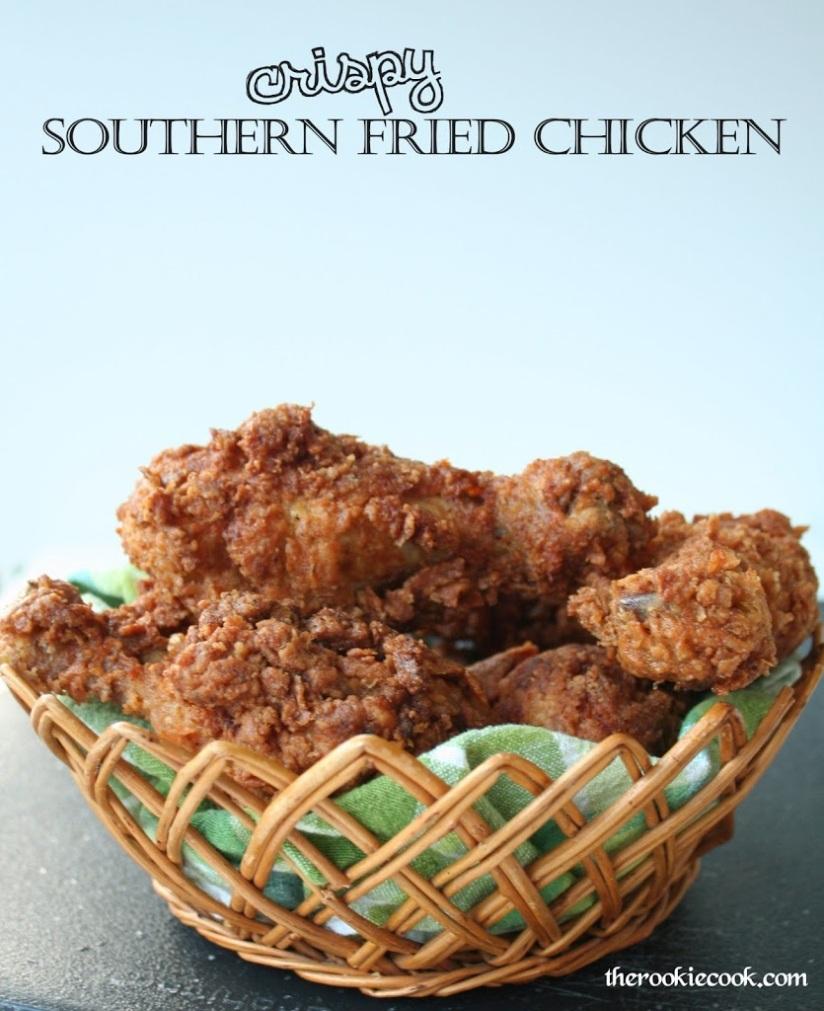 rp_Crispy-Fried-Chicken-final1.jpg