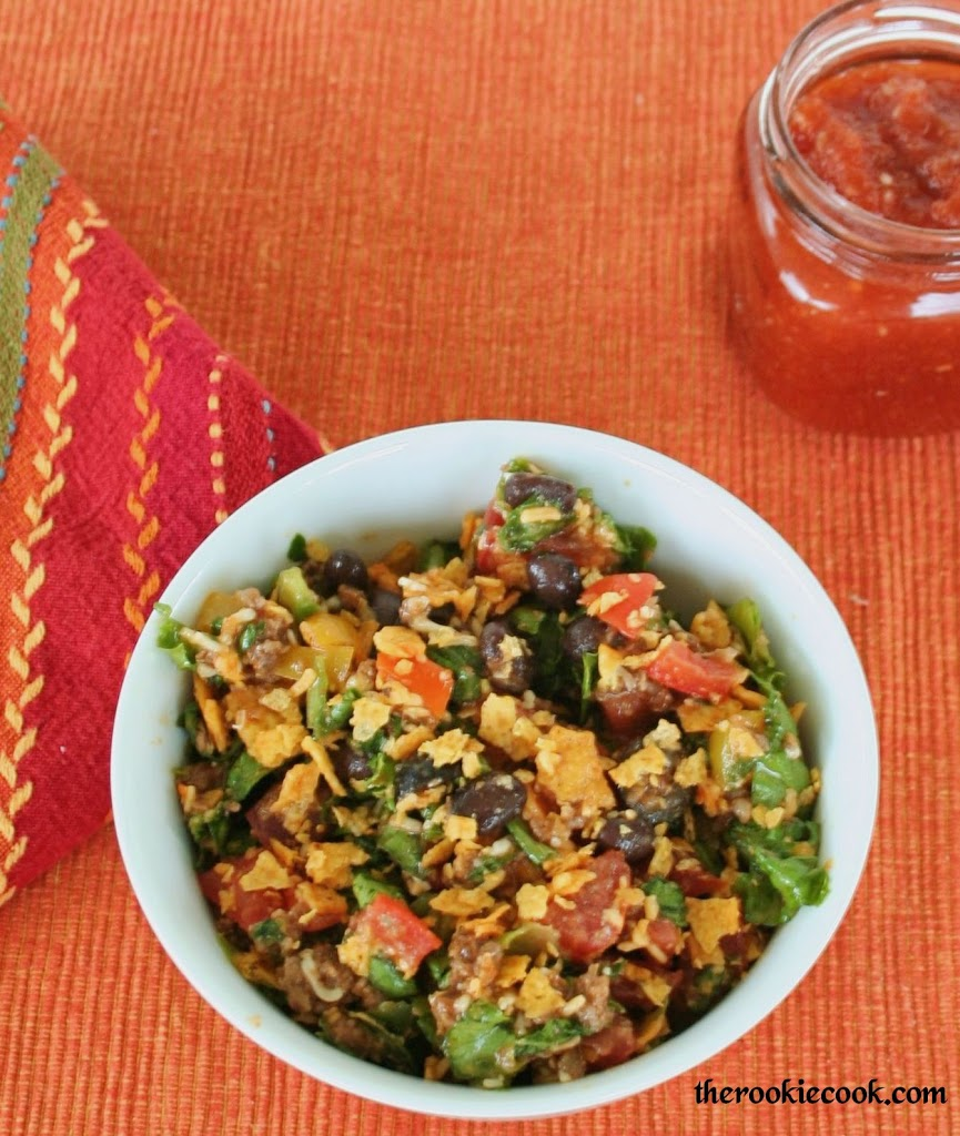 Fiesta-Taco-Salad-2-final1