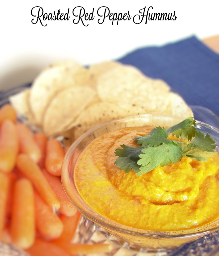 Roasted-Red-Pepper-Hummus-11