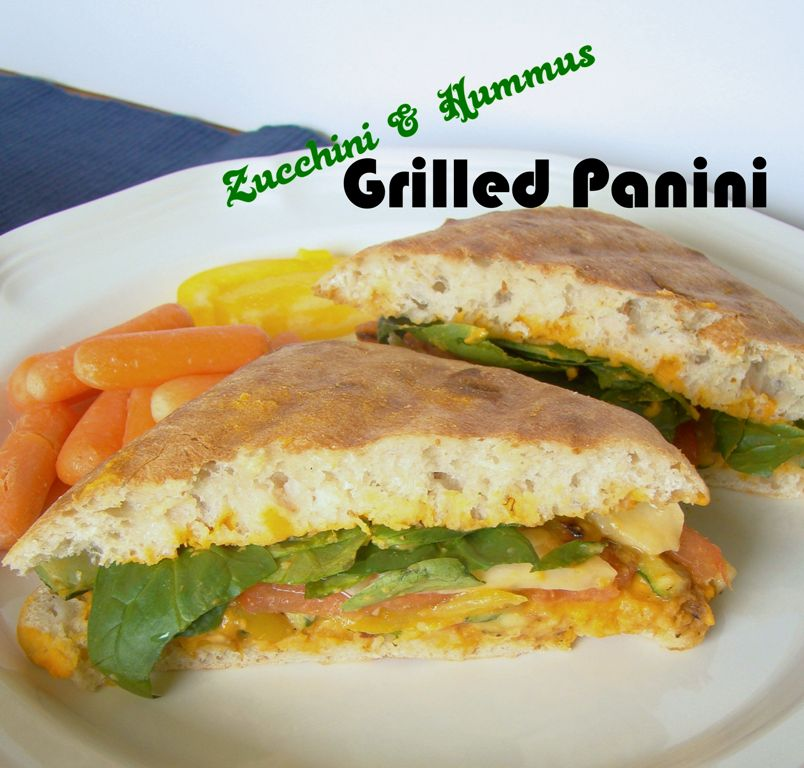 rp_Zucchini-and-Hummus-Grilled-Panini1.jpg