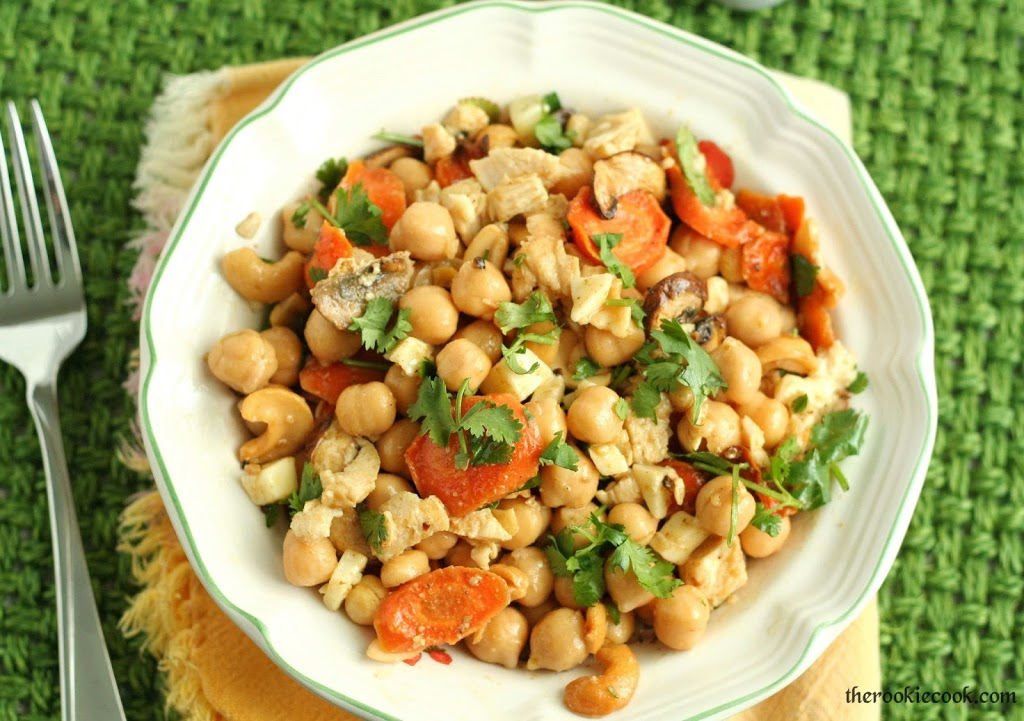 Chickpea-Salad-with-Roasted-Carrots-and-Cashews-2-mark1