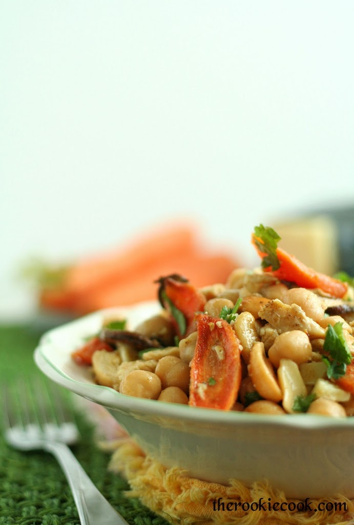 rp_Chickpea-Salad-with-Roasted-Carrots-and-Cashews-3-mark1.jpg