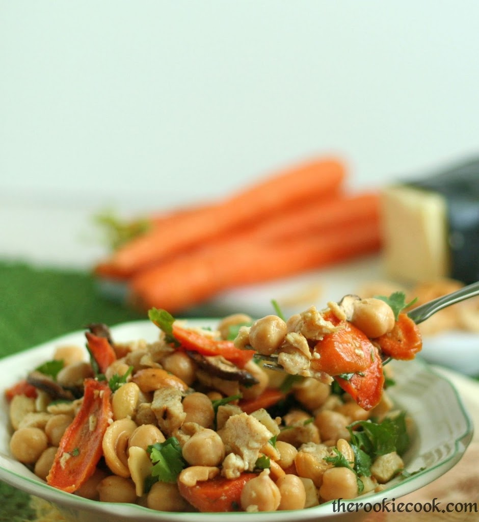 Chickpea-Salad-with-Roasted-Carrots-and-Cashews-mark1