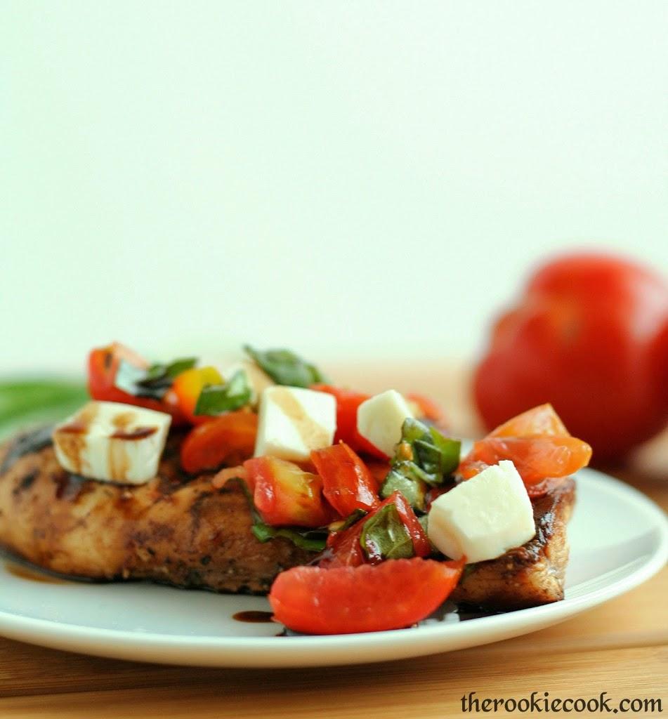 Grilled-Caprese-Chicken-mark1