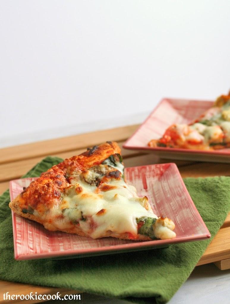 Spinach-Artichoke-Pizza-3-mark1
