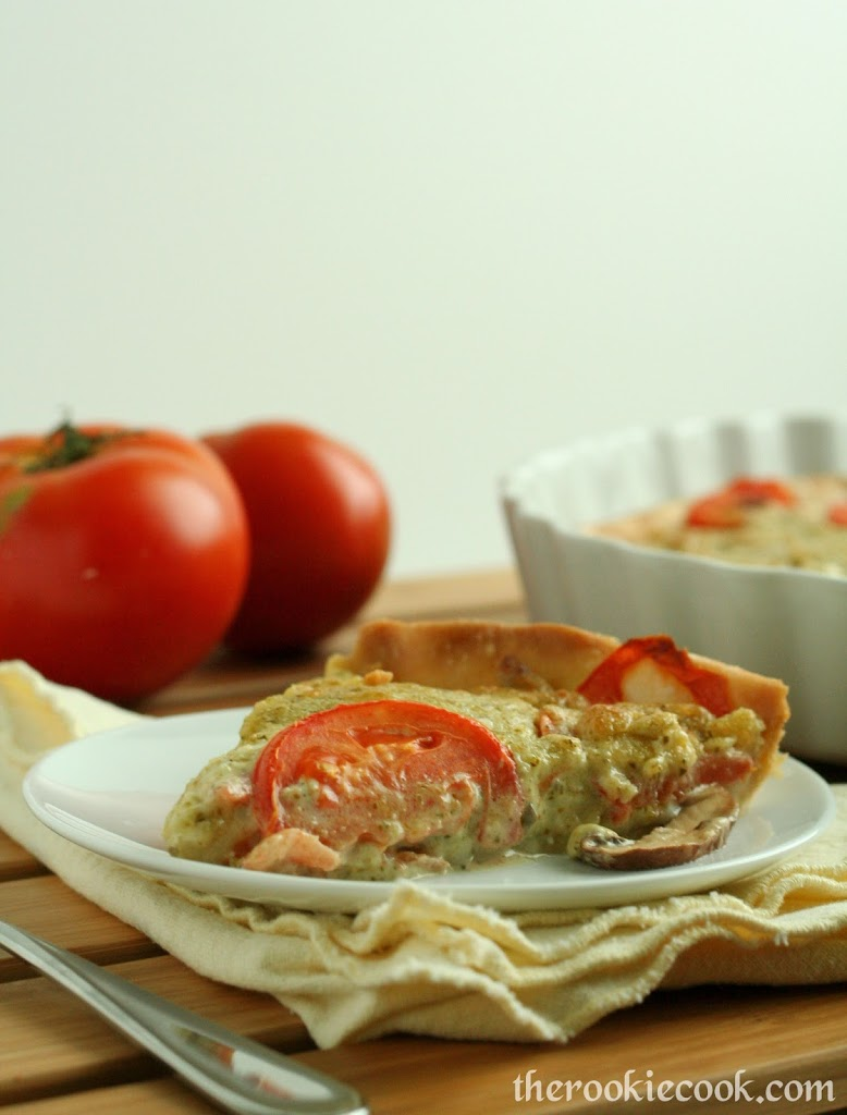 Tomato-Pesto-Tart-2-mark1