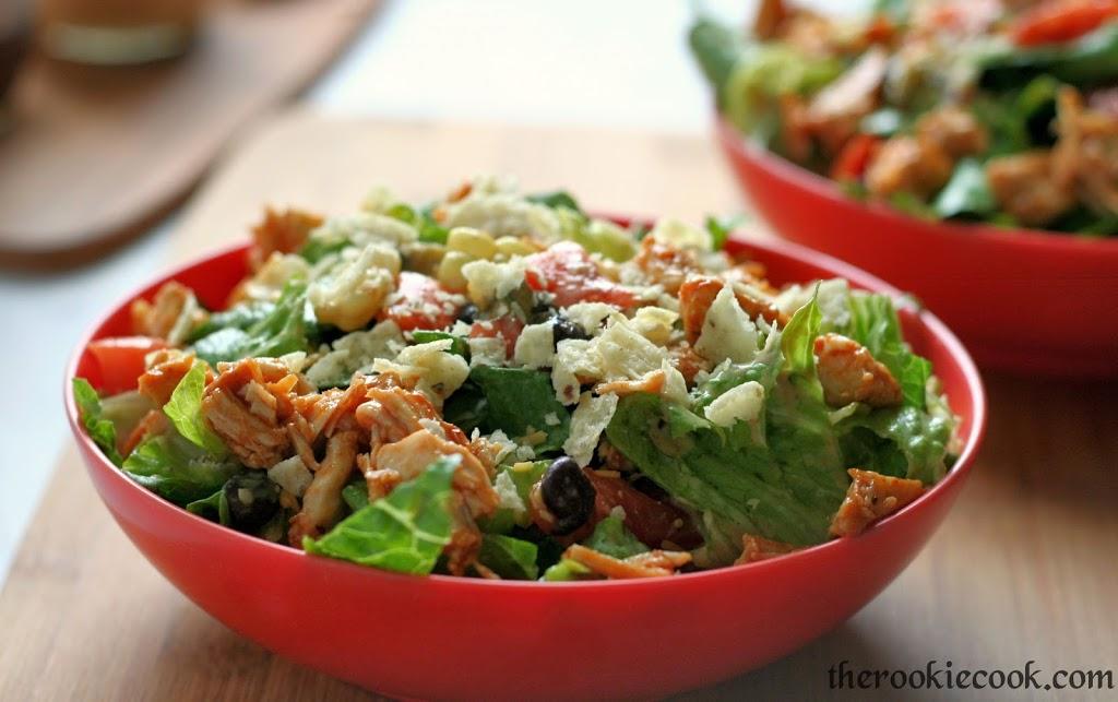 Chopped-Chicken-BBQ-Salad-2-mark1
