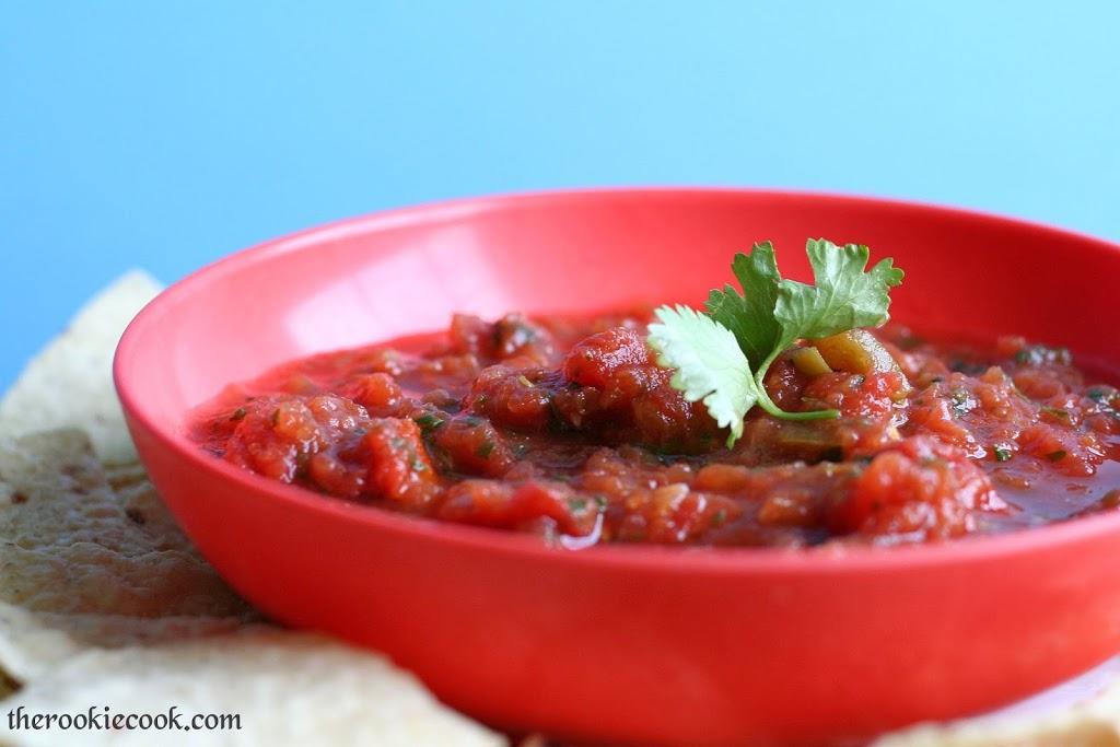 Restaurant-Style-Salsa-2-mark1