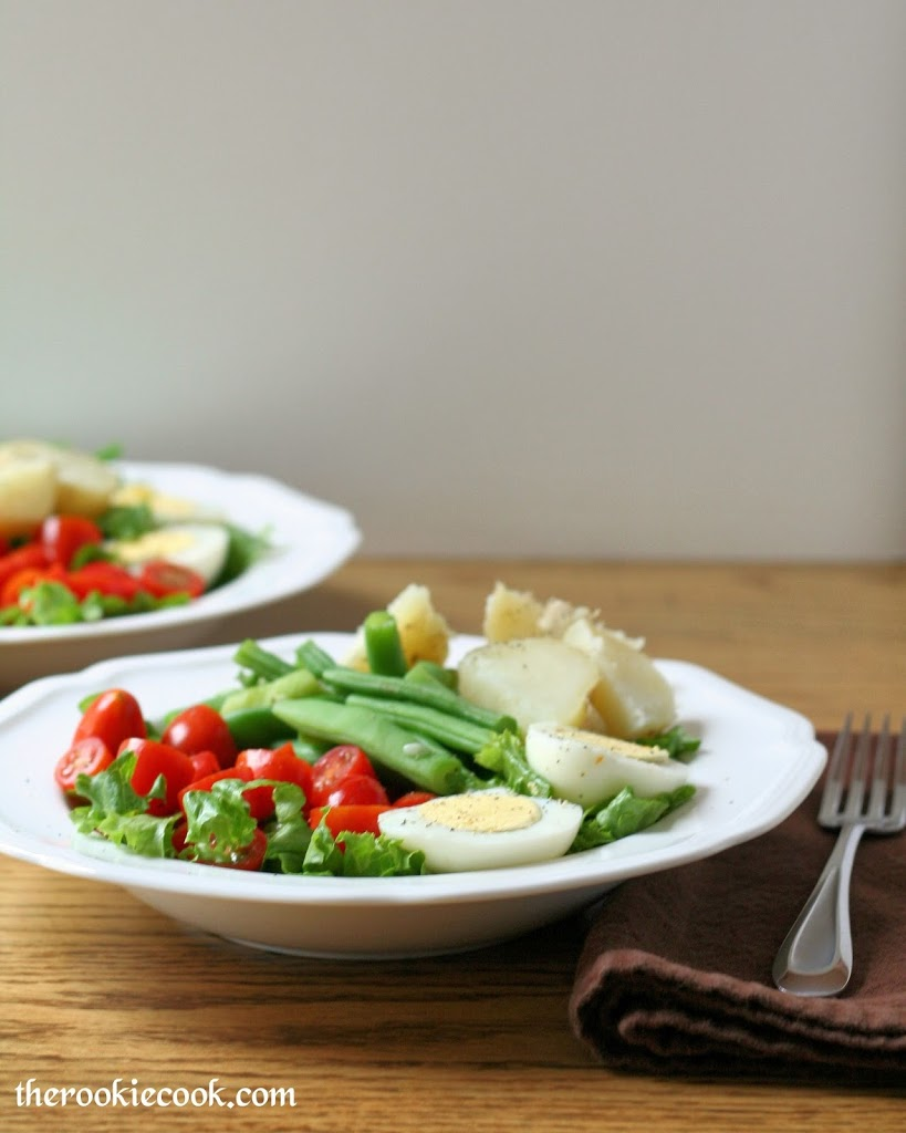 Vegetarian-Nicoise-Salad-mark1