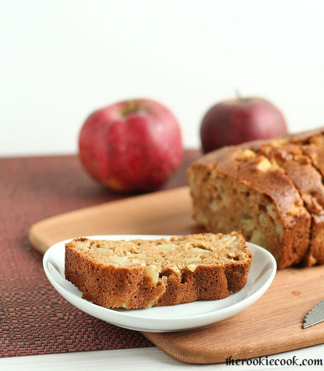 Chopped-Apple-Bread-4-mark1