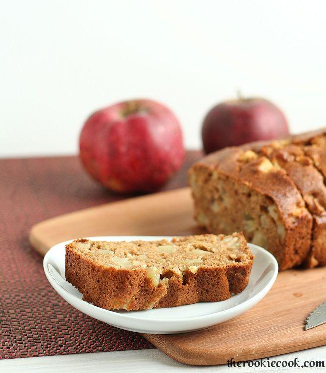 Chopped-Apple-Bread-4-mark1