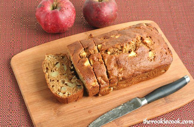 Chopped-Apple-Bread-mark1