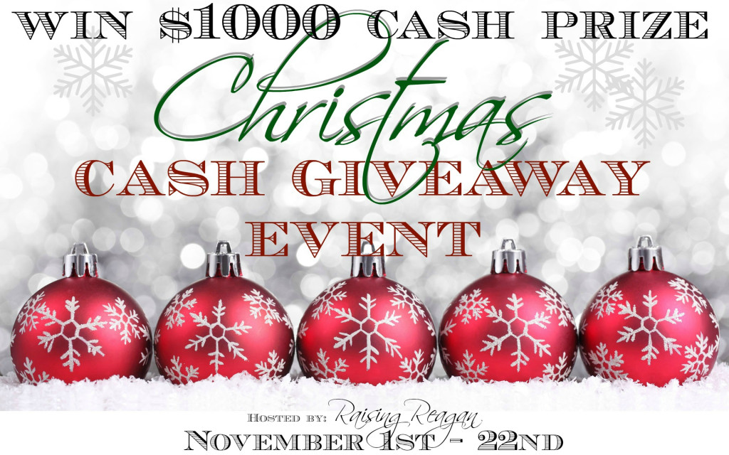 Christmas-Cash-Giveaway-Event-1000-1024x6401