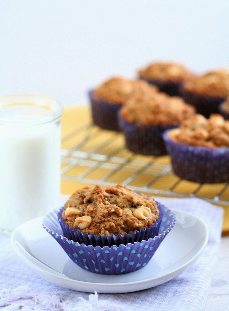 rp_Healthy-Whole-Wheat-Banana-Muffins1.jpg