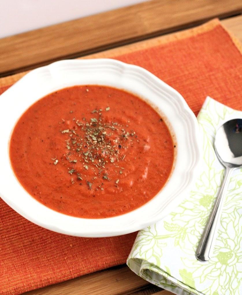 Classic-Tomato-Soup-21