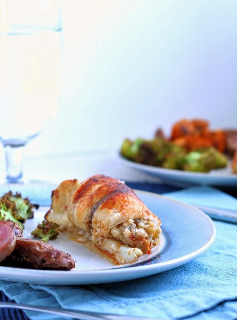 Crab-Stuffed-Tilapia-21
