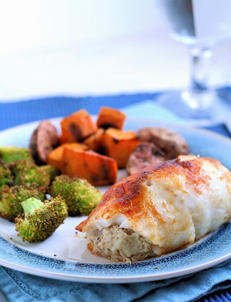 Crab-Stuffed-Tilapia1