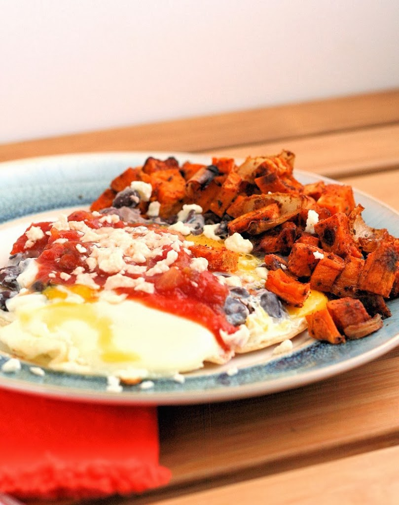 Roasted-Sweet-Potato-Huevos-Rancheros1