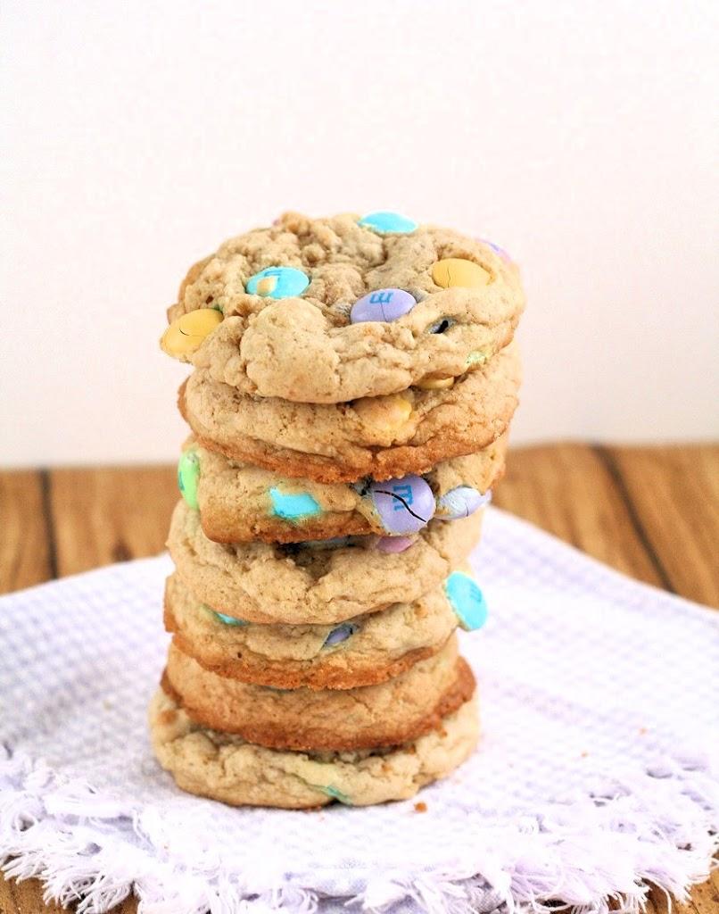 Soft-M-amp-M-Cookies-21