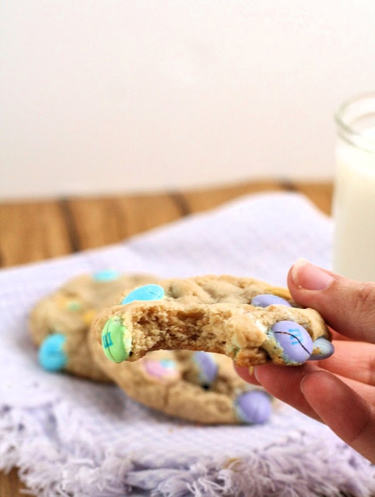 Soft-M-amp-M-Cookies-31