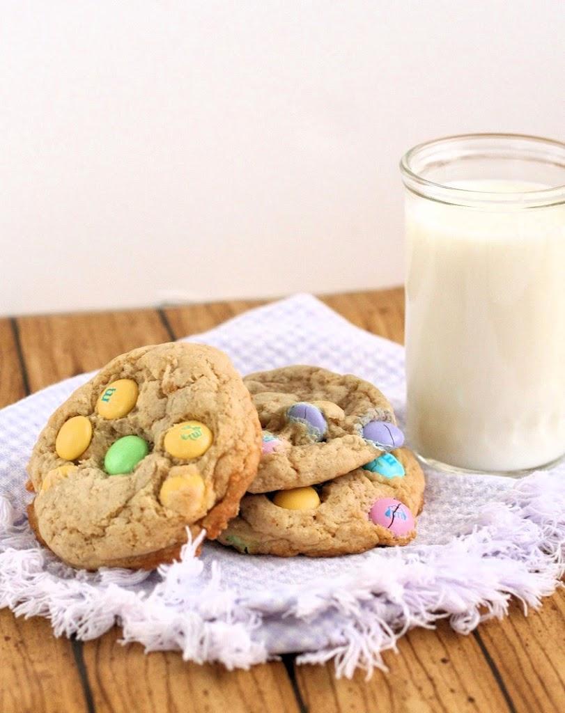 rp_Soft-M-amp-M-Cookies1.jpg
