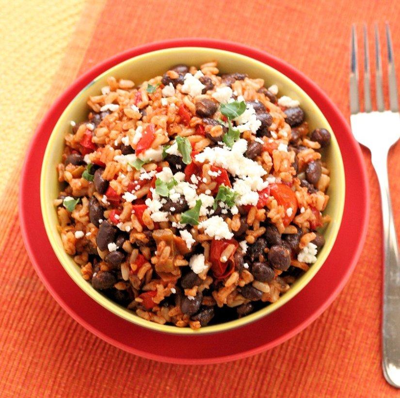 Vegetarian-Burrito-Bowl-21