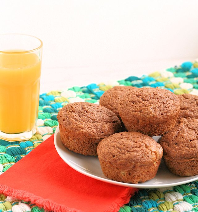 Cinnamon-Maple-Muffins1