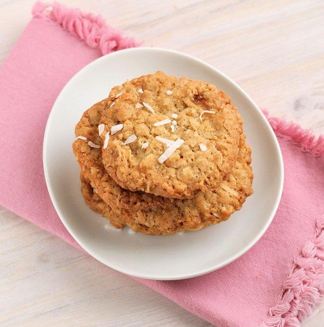 Crispy-Oatmeal-Cookies-21